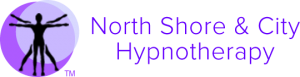 Retina logo of North Shore & City Hypnotherapy Sydney hypnotherapist