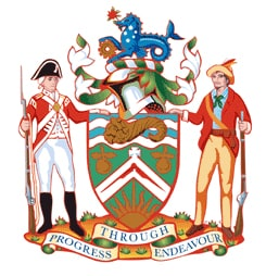 City Of Ryde Coat Of Arms: Best Hypnotherapy Ryde