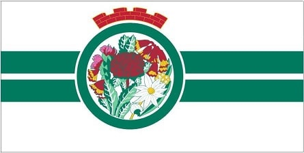City Of Willoughby Flag: Hypnotherapy Willoughby